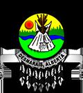 Bigstone Cree Nation logo