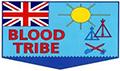Blood Tribe logo