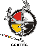Caribou Chilcotin Aboriginal Training