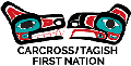 Carcross Tagish First Nation