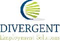 Divergent Employment Solutions