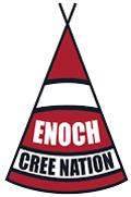 Enoch Cree Natio