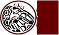 GWES logo