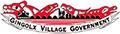 Gingolx Village