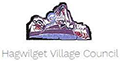 Hagwilget Village