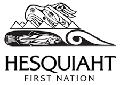 Hesquiaht First Nation