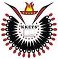 Kiikenomaga Kikenjigewen Employment and Training