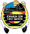Kwanlin Dun First nation