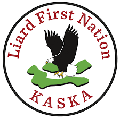 Liard First Nation