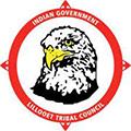 Lilooet Tribal Council