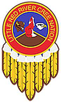 Little Red River Cree Nation