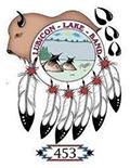 Lubicon Lake Band
