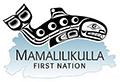 Mamalilikulla-Qwe'Qwa'Sot'Em Band