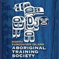 North Vancouver Island Aboriginal Training Society