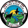 Na-Cho Nyak Dun First Nation