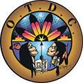 Okanagan Training and Development Council