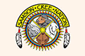 Samson Cree logo