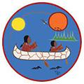 Shooniyaa Wa-Biitong