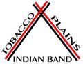 Tobacco Plains Indian Band