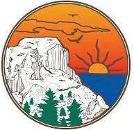 Whitefish Lake First Nation