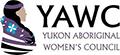 Yukon Aboriginal Women's Council