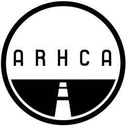 ARHCA (Alberta Roadbuilders & Heavy Construction Association)
