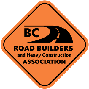 BC Road Builders and Heavy Construction Association