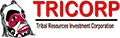 TriCorp logo