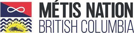 Metis nation British Columbia