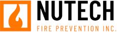 Nutech Fire Prevention