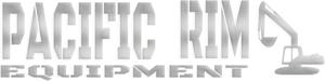 Pacific Rim Equipment