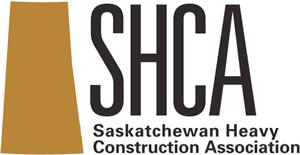 Saskatchewan Heavy Construction Association
