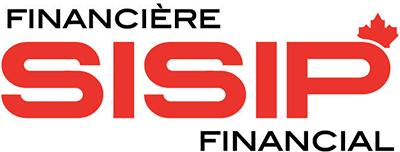 SISIP Financial