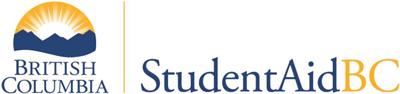 Student AidBC