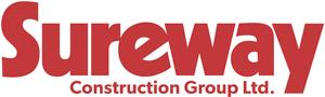 Sureway Construction Group Ltd