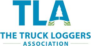 TLA (The Truck Loggers Association)