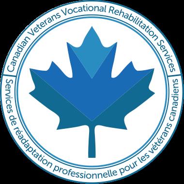 Canada Veterans Vocational Rehabilitation Services